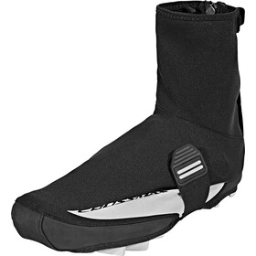 Mavic Crossmax Thermo Shoes Cover black
